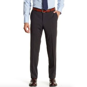 14th & Union Flat Front Trousers